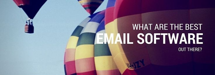 Top Best Email Marketing Software Tools Reviews 2017 – Main-Reviews.com