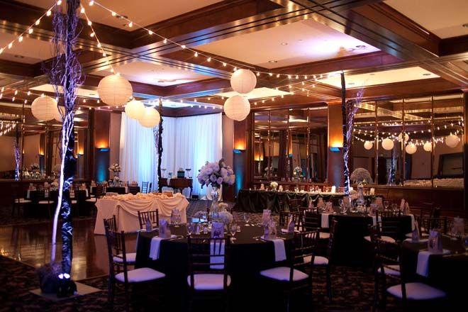 Northern California Wedding Venues On Pinterest Los Gatos California