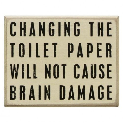 1000 toilet quotes on pinterest bathroom wall stickers for Bathroom quote signs