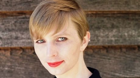 Chelsea Manning, the former U.S. intelligence analyst who was convicted in the largest breach of classified information in U.S. history, says she has been denied entry into Canada.