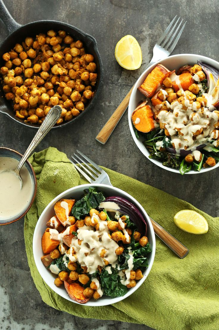 White apron menu oshawa - 25 Meat Free Clean Eating Recipes That Are Actually Delicious