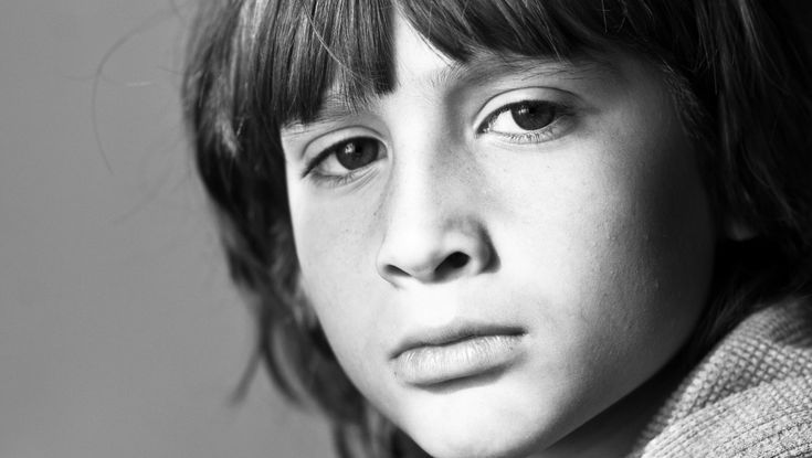 Five Ways to Damage Autistic Kids Without Even Knowing - Yep, uncomfortabletitle. But sadly, these are subjects that I feel we have a responsibility to talk about.  Today, I'm going to share some habits that I've seen in a wide variety of contexts: some of them in my career in education (mainstream and special), some of them frompeople dealing with me as a man …