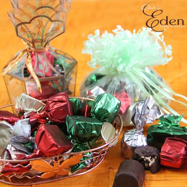 #Dale's Eden~ All I Really Need Is Love,, But A Little Chocolate Now And Then Doesn't Hurt! Happy Chocolate Day