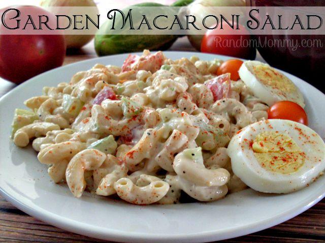 Pinwheel pasta salad recipes
