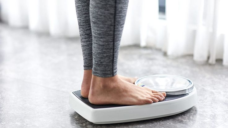 5 největších chyb, které děláte při hubnutí - Žena.cz - magazín pro ženy