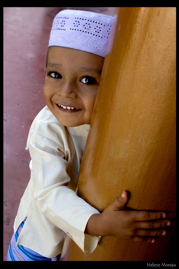 Ampara Sri Lanka  city photos gallery : ... Ampara, Sri Lanka | Youngster 2 | Pinterest | Sri Lanka, Boys and