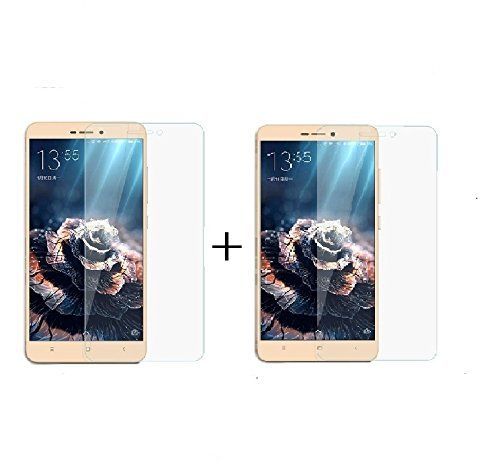 Mobioutlet Special Offer(1+1 Combo)High Quality HD Clear ... https://www.amazon.in/dp/B0759H5FDC/ref=cm_sw_r_pi_dp_x_C8h2zb6WZ61Z5