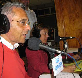 Radios Escolares CEP Telde Canarias: Música libre y gratuita para tus productos radiofó...