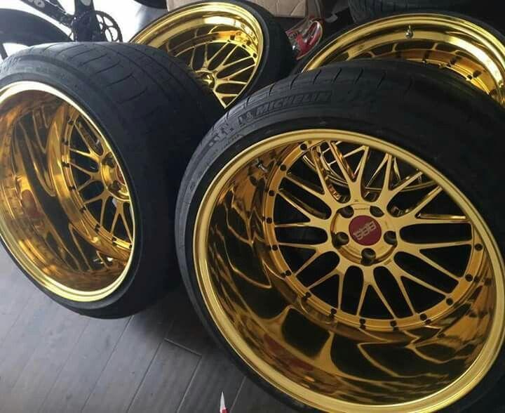 261 Best Images About Wheels On Pinterest: 249 Best Images About Rims On Pinterest