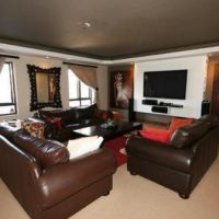 4 Bedroom House for rent i Selborne, East-London