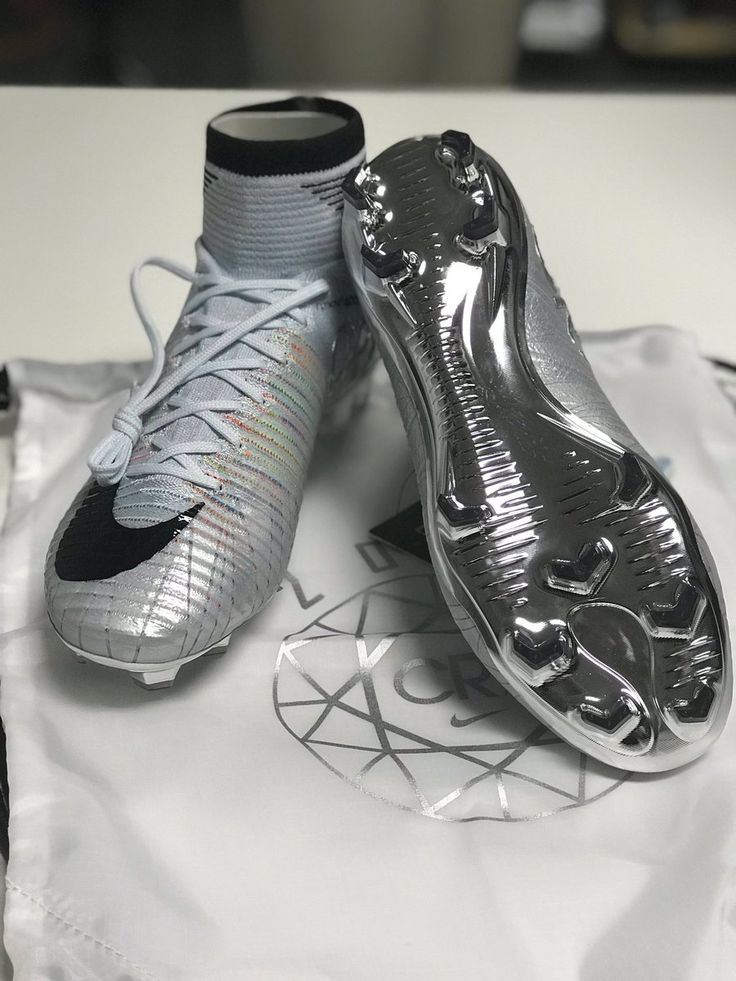 Special boots for the best. Celebrate Ronaldo's award   Buy the limited edition Nike CR7 Melhor Mercurial Superfly cleats. Shop  https://www.soccerpro.com/Nike-SuperFly-c545/
