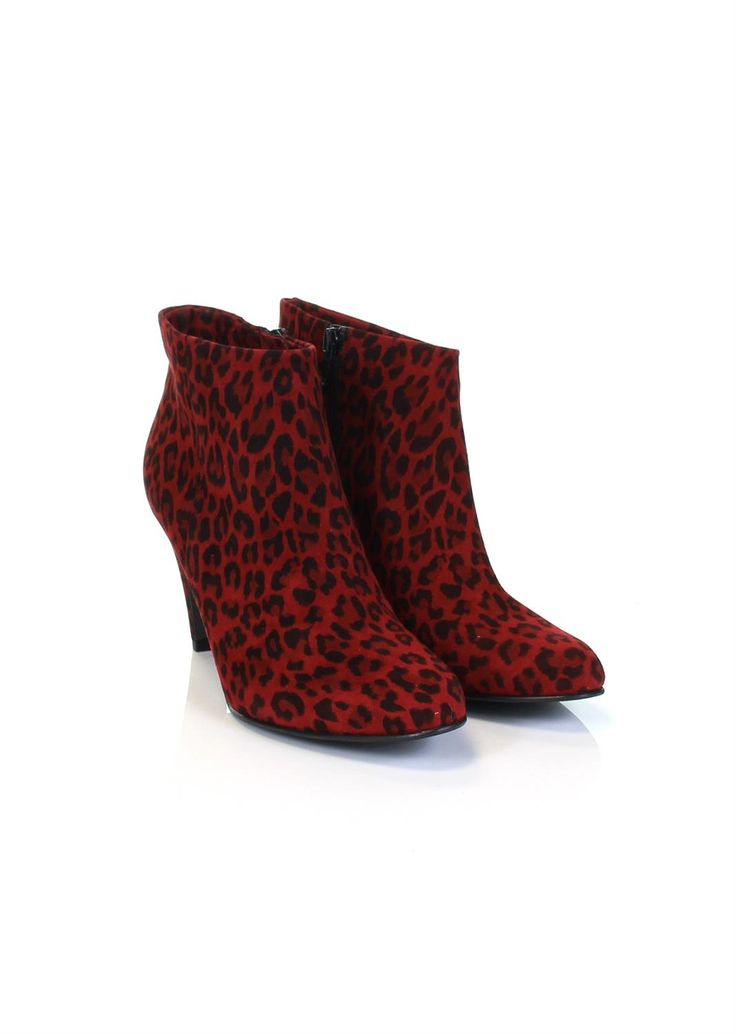 Kennel & Schmenger 81-78300 393 - Korte Laarzen & Boots - Dames - Donelli