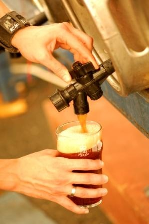 Dates announced for this years Pie and Ale Festival
