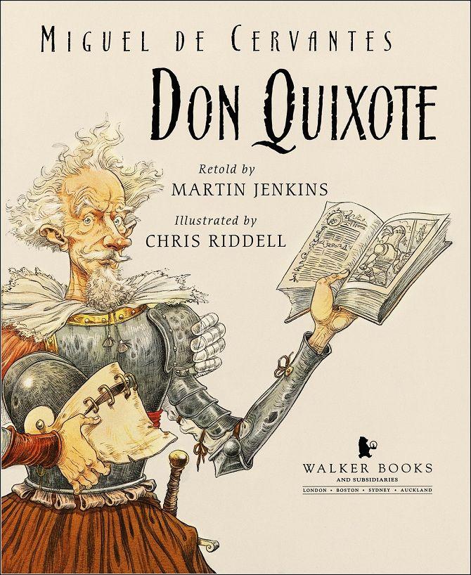 86 Best Images About Don Quijote De La Mancha On Pinterest