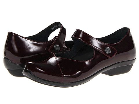 No results for dansko opal. Find this Pin and more on Adorable Women's Mary  Jane Shoes by adorableshoes. Dansko Opal, black cherry patent