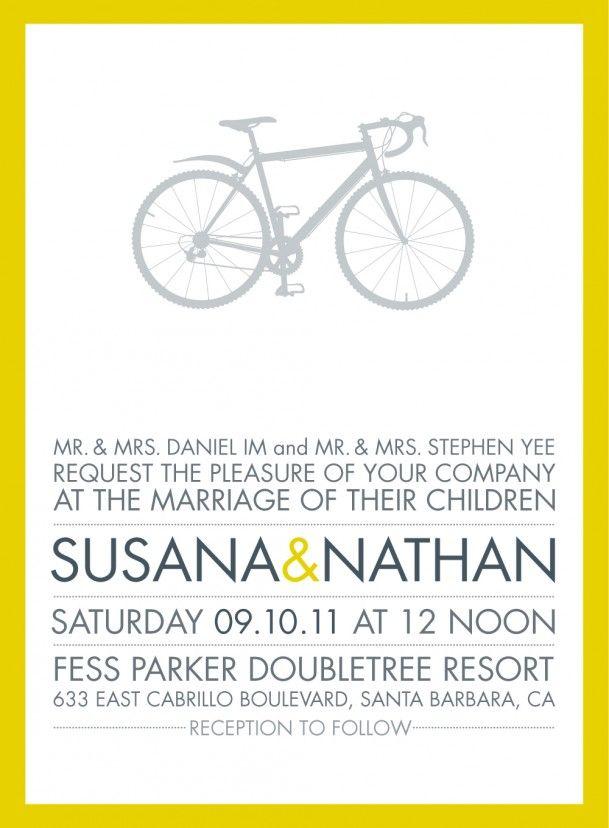 modern wedding invitation wording - Cute Wedding Invitation Wording