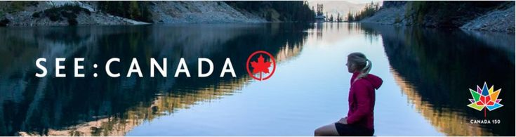 Air Canada Tickets/Flights See Canada Sale: Save on Flights within Canada http://www.lavahotdeals.com/ca/cheap/air-canada-tickets-flights-canada-sale-save-flights/210610?utm_source=pinterest&utm_medium=rss&utm_campaign=at_lavahotdeals