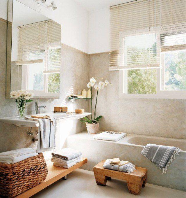 22 best salle de bain images on Pinterest Bathroom, Bathrooms and - mosaique rose salle de bain
