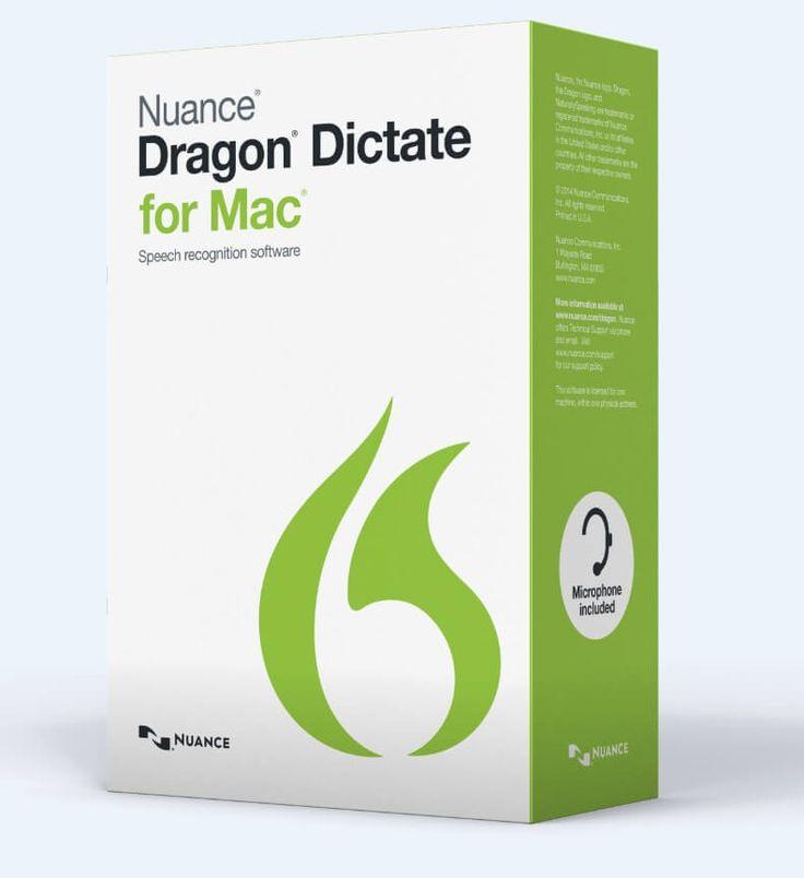 dragon <a rel=