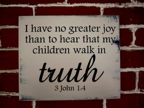 John 3: 1-4