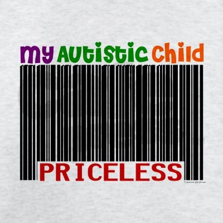 13 best autism products images on Pinterest Autism products - new periodic table autistic