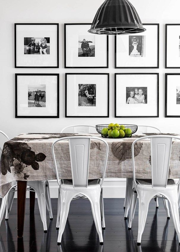 Style sequel: Take a look inside an interior stylist's home  A passion for reinvention keeps this interior stylist's house fresh and relevant to her growing family | Home Beautiful Magazine