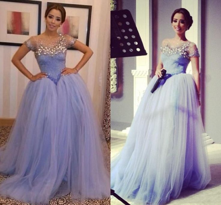 You need beauty as well as craziness in the prom and long gowns online and mint green prom dresses are able to meet all of your requirements. Description from dhgate.com. I searched for this on bing.com/images
