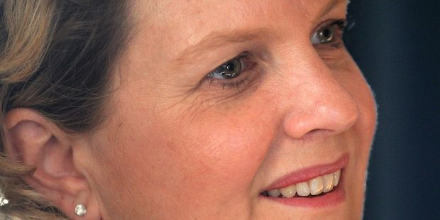 Cancer fund passes $60,000 for Kirsty Porcer http://www.givealittle.co.nz/cause/Webbkiss