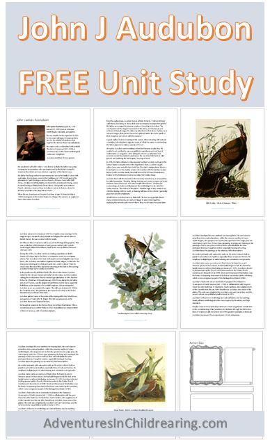 Free Curriculum - homeschool-life.com