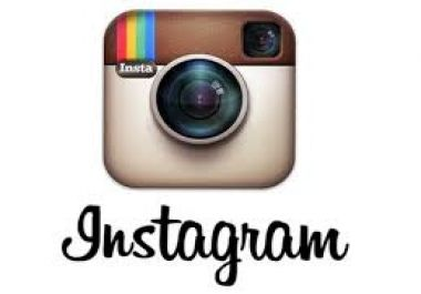 add 20 Instagram photo comment to Your Instagram Account