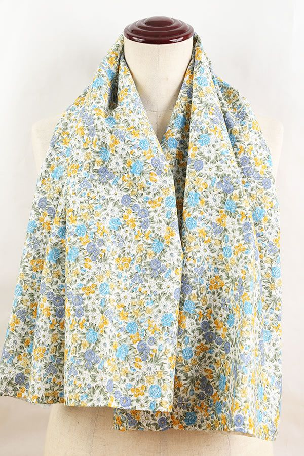 生地・洋裁材料を通販でお探しなら、日暮里繊維街 の【やまよ】を是非ご利用下さい。綿・麻・合皮など各種素材を多数取り扱っております。初 心者の手作りを全力サポート!