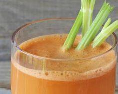 Jus de légumes détoxifiant : http://www.fourchette-et-bikini.fr/recettes/recettes-minceur/jus-de-legumes-detoxifiant.html
