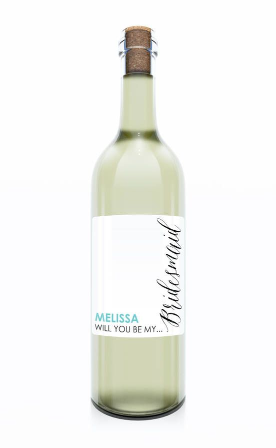 66 best Wine Bottle Labels images on Pinterest Wine bottle - free wine bottle label templates