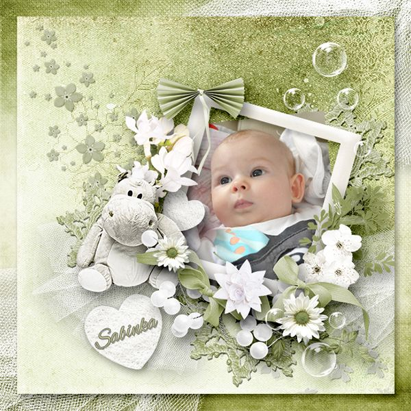New Kit *Heavenly* by Collaboration Samal Designs and Pat Scrap  http://www.digiscrapbooking.ch/shop/index.php…