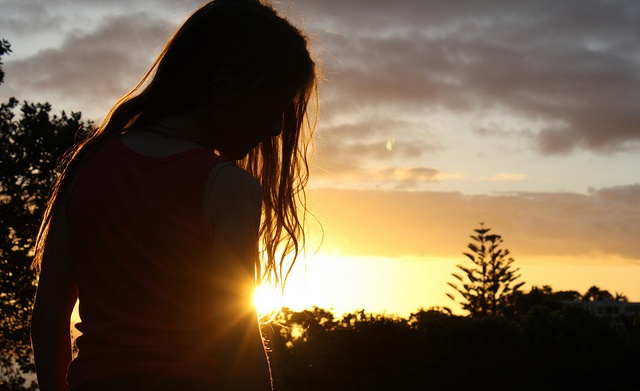 Sunset  | Flickr - Photo Sharing!