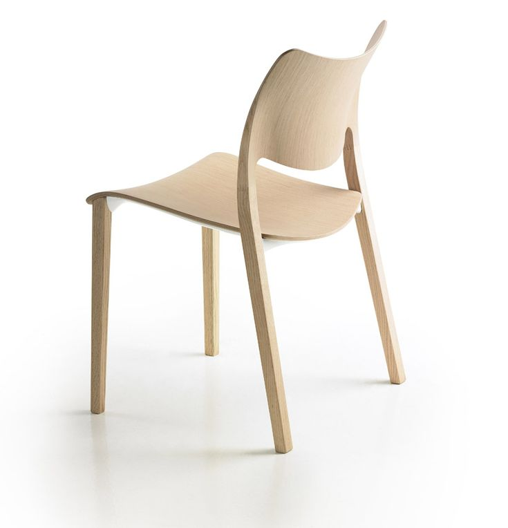 Stackable Wooden Chairs 331 best | furniture :: wood | images on pinterest | furniture