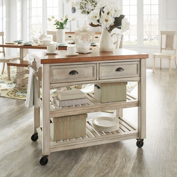 how to make a kitchen island cart 419 mejores im 225 genes sobre kitchen en 9479