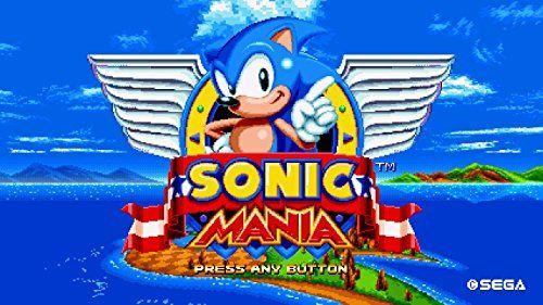 Sonic Mania - Nintendo Switch [Digital Code] Nintendo https://www.amazon.com/dp/B074T6H127/ref=cm_sw_r_pi_dp_U_x_gO9mAbNTYYMCQ