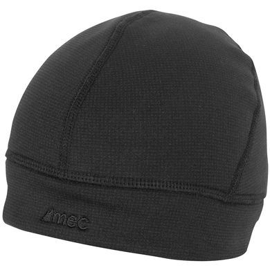 MEC Charge Toque (Unisex) - Mountain Equipment Co-op. Free Shipping Available