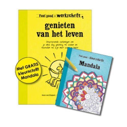 Feel good: Genieten van het leven – #Feel #genieten #good #het #leven #van –