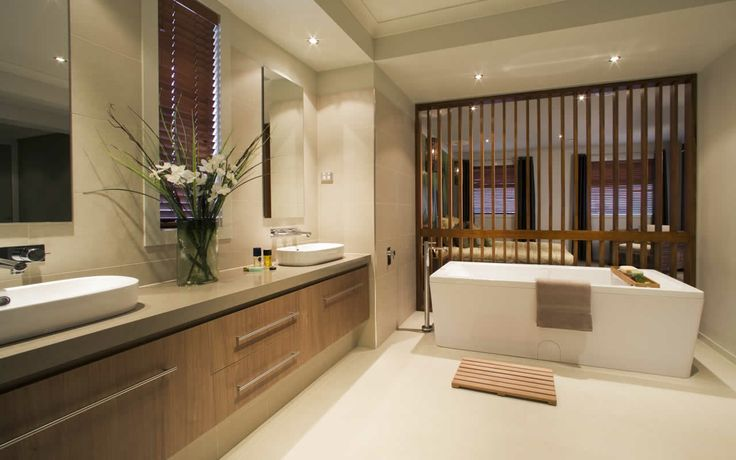 Laguna, New Home Images, Modern House Images - Metricon Homes - Melbourne