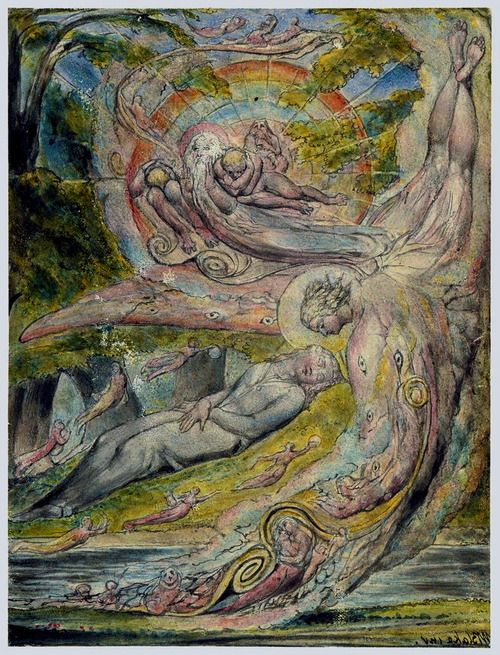 a poison tree poem commentary A poison tree by william blake - analysis over the course of the poem, anger is developed as a poisoned tree in the first three stanzas, the metaphor of anger as a tree is developed using imagery that is suggestive of trees.