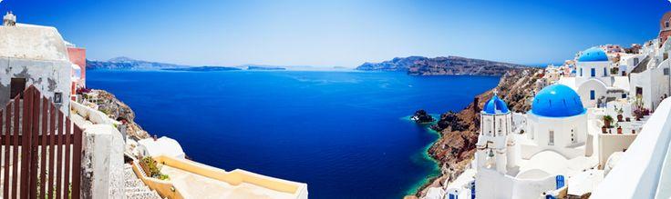 Last-minute vakantie Griekenland. Populaire Griekse eilanden zijn Kreta, Corfu, Rhodos en Zakynthos. Bekijk snel het volledige Last-Minute aanbod.