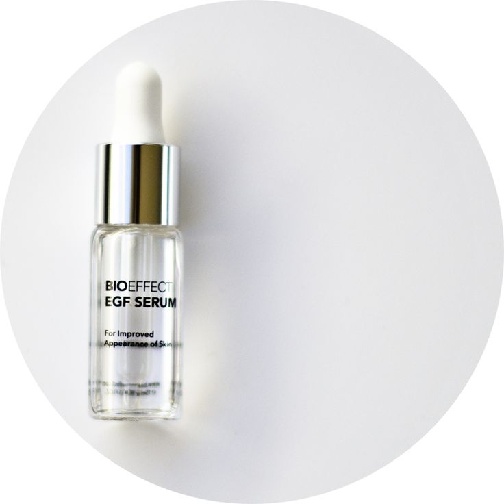 BIOEFFECT EGF SERUM: the miracle biotechnological serum from Iceland http://www.beautiqueblog.com/blog/2016/4/28/bioeffect-egf-serum-the-miracle-biotechnological-serum-from-iceland