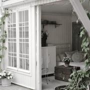 vit-inredning-interior-design-inspiration-duka-ide-inreda-kok-rum-hem-sovrum-mobler-textil-217