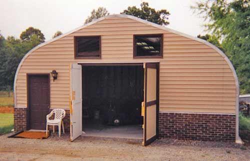 storage sheds evansville in