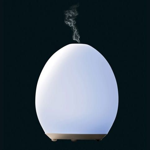28 best all about aroma images on pinterest aroma diffuser diffusers and essential oil diffuser