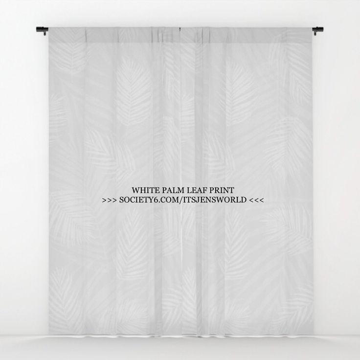 Best 20 Minimalist Curtains Ideas On Pinterest