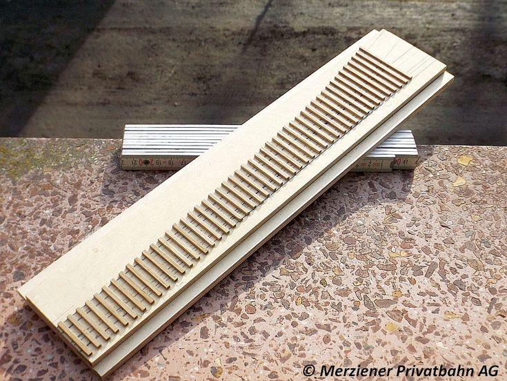 Die besten 25+ Betonplatten Ideen auf Pinterest Gepflasterter - gehwegplatten verlegen selber machen