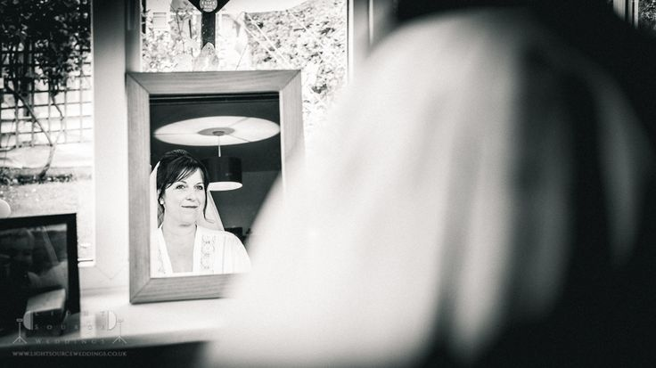 Wedding Photographer Essex by Light Source Weddings #weddings #photography…